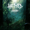 "The Mild ""Coffin Tree"" (LP)"