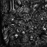"""Smut """"Slop"""" (CD)"""