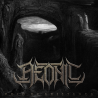 "Aeonic "" Void Of Existence"" (MCD)"