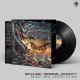 "Revulsed ""Infernal Atrocity"" (LP)"