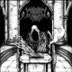 """Contorted Mind """"Tome Of Atrocious Revelation"""" (MCD)"""
