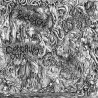"Excruciation/Cystgurgle/Cancrum Oris/Cardiomyopathy ""Asian Pathological Vomit Gorepremacy"" (CD)"