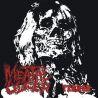 """Meatal Ulcer """"Terror"""" (CD)"""