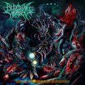 """Bleeding Heaven """"Evolutionary Descendant Of Brutality"""" (CD)"""