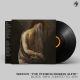 "Serocs ""The Phobos/Deimos Suite"" (LP)"