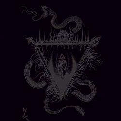 "Abigail/Morbid Devastation ""Demon/Cadaver Synod"" (7"")"