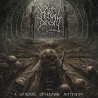 "Mortal Decay ""A Gathering Of Human Artifacts"" (CD)"