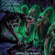 "Body Harvest ""Parasitic Slavery"" (CD)"