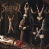 """Strappado """"Exigit Sincerae Devotionis Affectus"""" (CD)"""