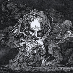 "Eggs Of Gomorrh/Sarinvomit ""Encomium Of Depraved Instincts"" (CD)"