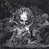 """Eggs Of Gomorrh/Sarinvomit """"Encomium Of Depraved Instincts"""" (CD)"""