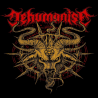 "Dehumanise ""A Symptom Of The Human Condition"" (CD)"