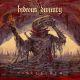 """Hideous Divinity """"Simulacrum"""" (CD)"""