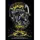 """CURBY - The 20th Anniversary Of Obscene Extreme"""" (DVD)"""
