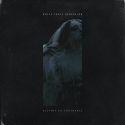"Noise Trail Immersion ""Symbology Of Shelter"" (DigipakCD)"