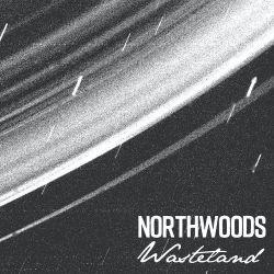 """Northwoods """"Wasteland"""" (DigisleeveCD)"""