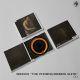 "Serocs ""The Phobos/Deimos Suite"" (CD)"