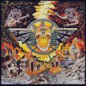 """Weak Aside """"Forward Into Darkness"""" (LP)"""