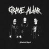 """Grave Altar """"Morbid Spell"""" (CD)"""