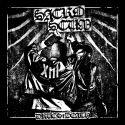 "Sacroscum ""Drugs & Death"" (LP)"