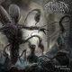 "Purulent Necrosis ""Cadaverized Humanity"" (CD)"